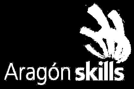 Aragón Skills 2020